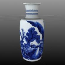 Image of Vase F1991.48